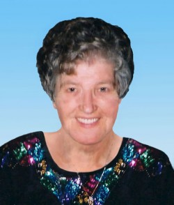 Mrs.Gastel-photo-for-Obit