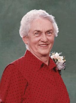Mrs.-Bobey-Photo3
