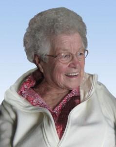Mrs.-Peters