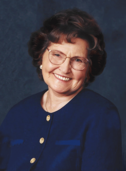 Mrs.-Mackenzie-2