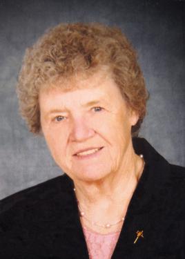 Mrs.-Lupyczuk