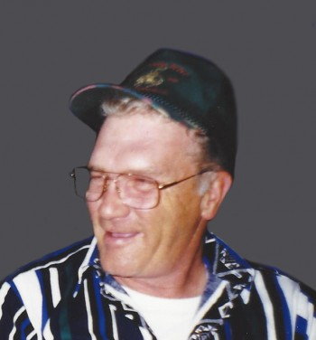 Reeve Gordon Jack obit ff photo crop
